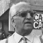 Enzo Ferrari Death Cause and Date
