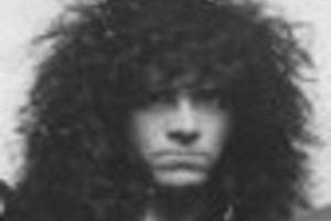Eric Carr Death Cause and Date