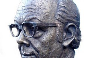 Eric Morecambe Death Cause and Date
