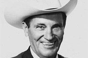 Ernest Tubb Death Cause and Date