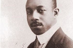 Eubie Blake Death Cause and Date