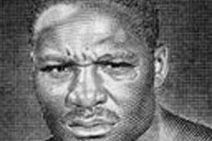 Ezzard Charles Death Cause and Date