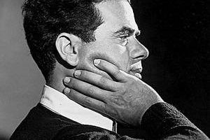 Frank Capra Death Cause and Date