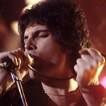 Freddie Mercury Death Cause and Date