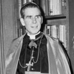 Fulton J. Sheen Death Cause and Date
