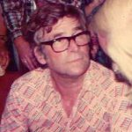 Gene Roddenberry Death Cause and Date