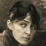 Georgia O'Keeffe Death Cause and Date