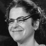 Gilda Radner Death Cause and Date