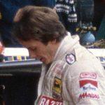 Gilles Villeneuve Death Cause and Date