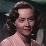 Gloria Grahame Death Cause and Date