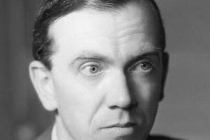 Graham Greene Death Cause and Date