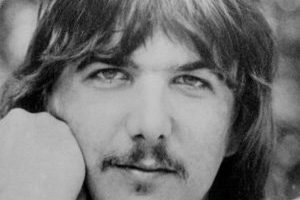 Gram Parsons Death Cause and Date