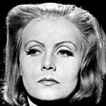 Greta Garbo Death Cause and Date
