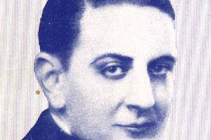 Guy Lombardo Death Cause and Date