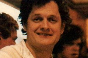 Harry Chapin Death Cause and Date