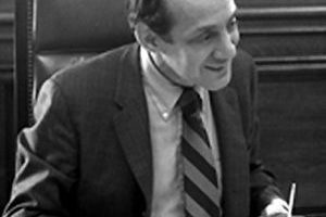 Harvey Milk Death Cause and Date