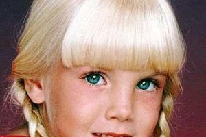 Heather O'Rourke Death Cause and Date
