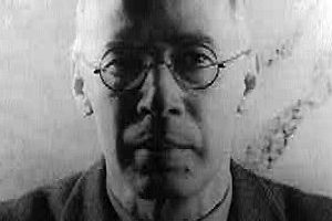 Henry Miller Death Cause and Date