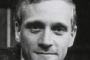 Howard Ashman Death Cause and Date