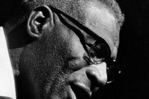 Howlin' Wolf Death Cause and Date
