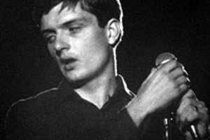 Ian Curtis Death Cause and Date
