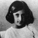 Indira Gandhi Death Cause and Date