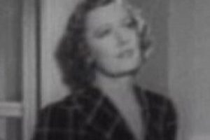 Irene Dunne Death Cause and Date