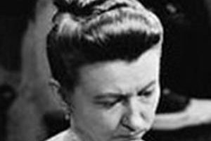 Irene Ryan Death Cause and Date