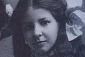 Isabel Briggs Myers Death Cause and Date
