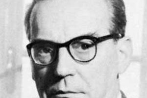 Ivo Andric Death Cause and Date