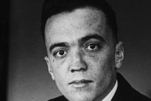 J Edgar Hoover Death Cause and Date