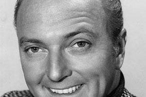 Jack Cassidy Death Cause and Date