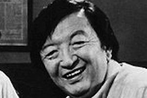 Jack Soo Death Cause and Date
