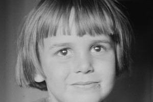 Jackie Coogan Death Cause and Date