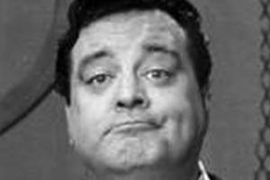 Jackie Gleason Death Cause and Date