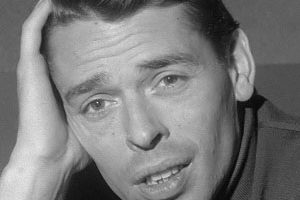 Jacques Brel Death Cause and Date