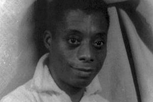 James Baldwin Death Cause and Date