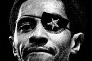 James Booker Death Cause and Date