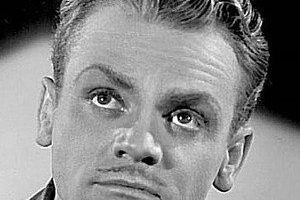 James Cagney Death Cause and Date