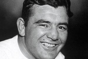 James J Braddock Death Cause and Date