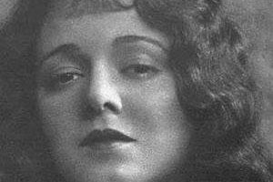 Janet Gaynor Death Cause and Date