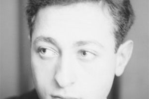 Jascha Heifetz Death Cause and Date