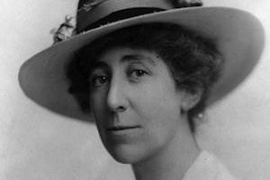 Jeannette Rankin Death Cause and Date