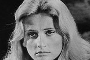 Jill Ireland Death Cause and Date