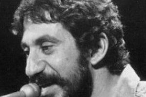 Jim Croce Death Cause and Date