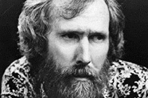 Jim Henson Death Cause and Date