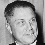Jimmy Hoffa Death Cause and Date