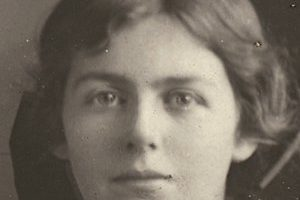Joan Lindsay Death Cause and Date