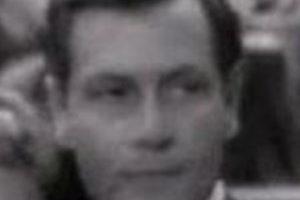 Joel McCrea Death Cause and Date
