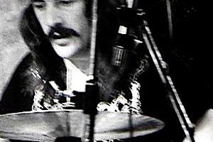 John Bonham Death Cause and Date